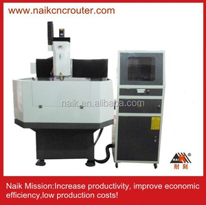 TC-6060C CNC mould router/cnc aluminium sheet making machine/cnc cooper carving machine price