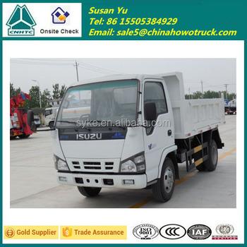4x2 Euro 4 Emission 5 Tons Dump Trucks Sale In Dubai - Buy 4x2 Dump  Truck,Dump Truck For Sale In Dubai,Dump Truck For Sale Product on  Alibaba com