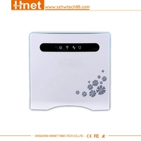 Universal 150M 4G LTE FDD TDD WLAN CPE SIM Wireless Router Access Points