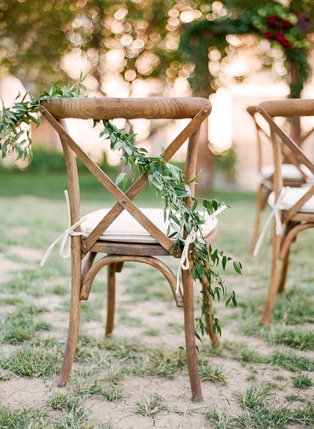 Cheap Price Chair Wooden Tables And Chairs Wedding Banquet Wood