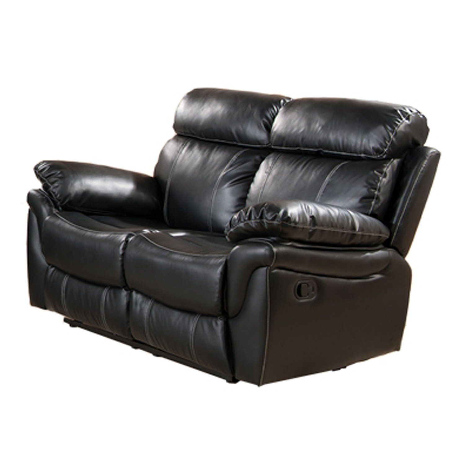 Cheap Living Room Furniture, Find Living Room Furniture