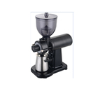Multi-color Coffee maker LD-500N Style Coffee Bean Grinder for Espresso