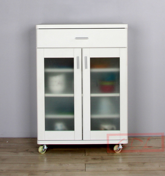 Cupboard DT448 (KD/DIY furniture)