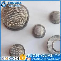 Alibaba products high quality Alkali resistance 8 mesh screen size