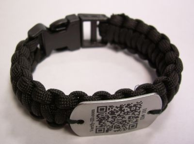 Paracord Bracelet Plates Best Bracelets