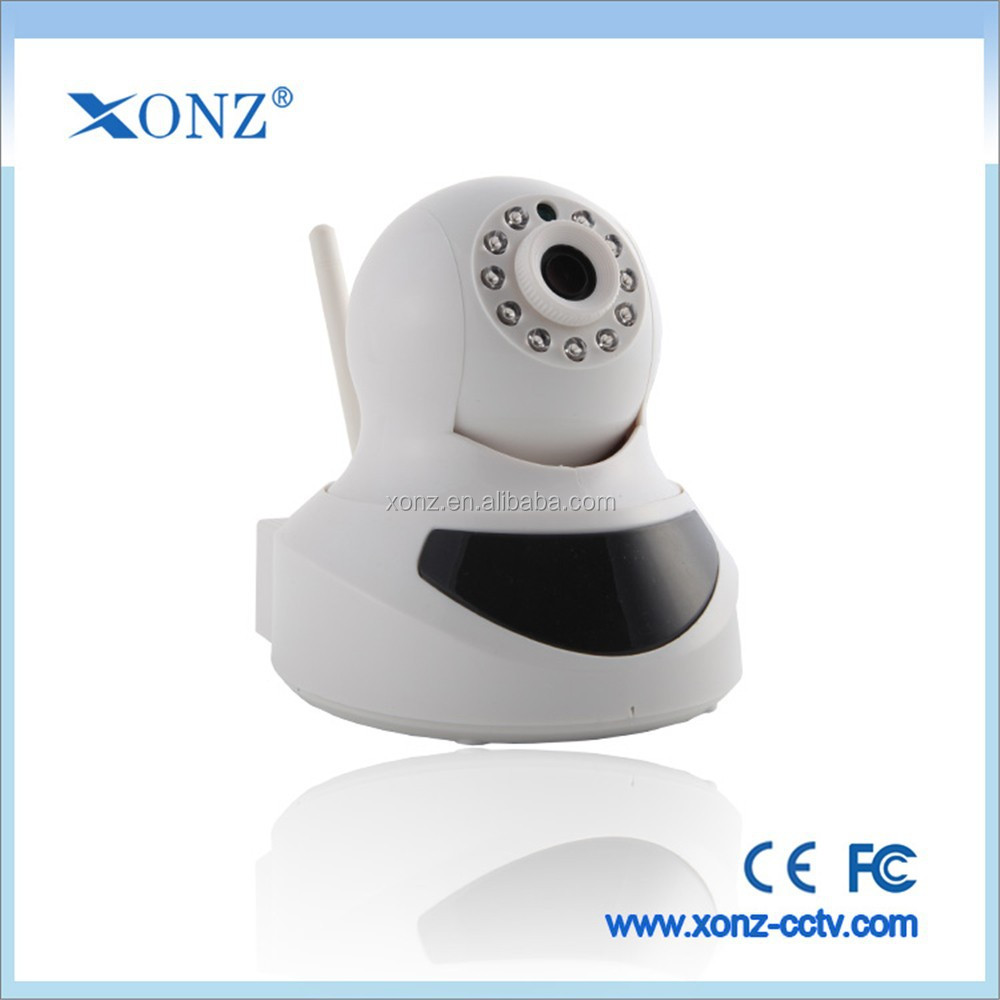 Mini size small wireless cctv camera baby monitor CE FCC hot new products for 2015