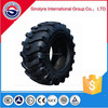 Radial Tire Design and Solid Tire Type TRUCK AND CAR used tires