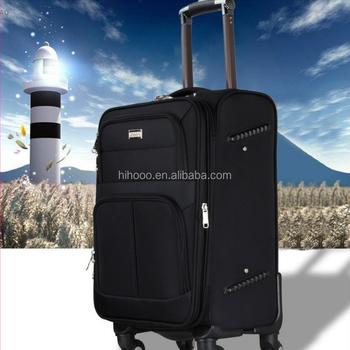 Hot Sale Eva Soft Luggage Set Traveling Suitcase Set - Buy ...