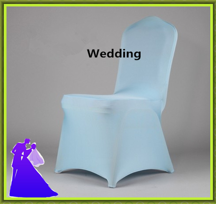 wholesale cheap wedding chair covers universal dining chair decor from