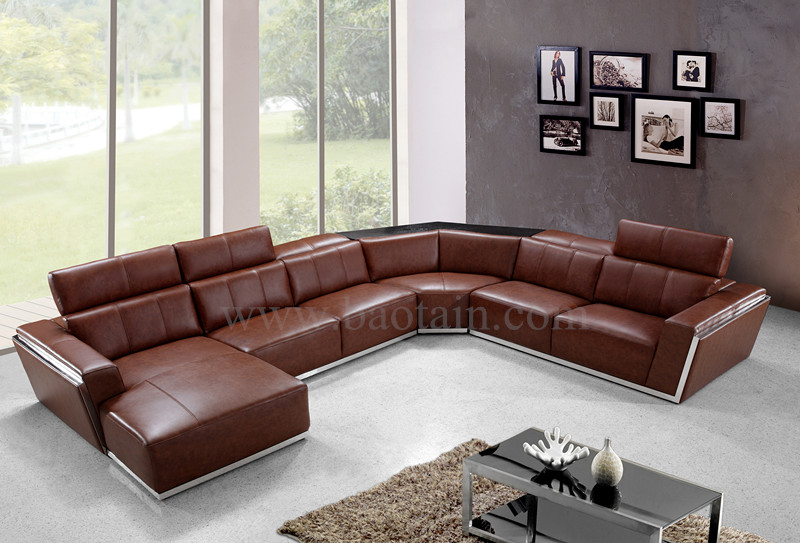 Turkish Sofa Turkish Sofa Set Wood High End Thesofa