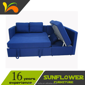 Leather Chaise Lounge Comer Sectional Sofa With Storage - Buy Chaise Lounge  Sofa,Leather Comer Sofa,Sectional Sofa With Stroage Product on Alibaba.com