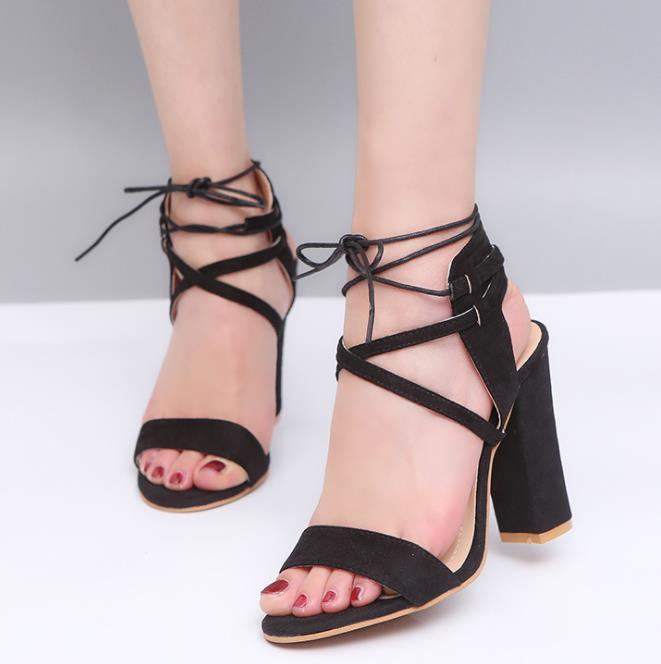 6e64e34d0a5 UP-0427J China wholesale women sandals new design ladies shoes