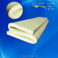 Negative ion latex mattress, medical mattress,better sleep matress, natural dunlop latex mattress, healthy sleeping