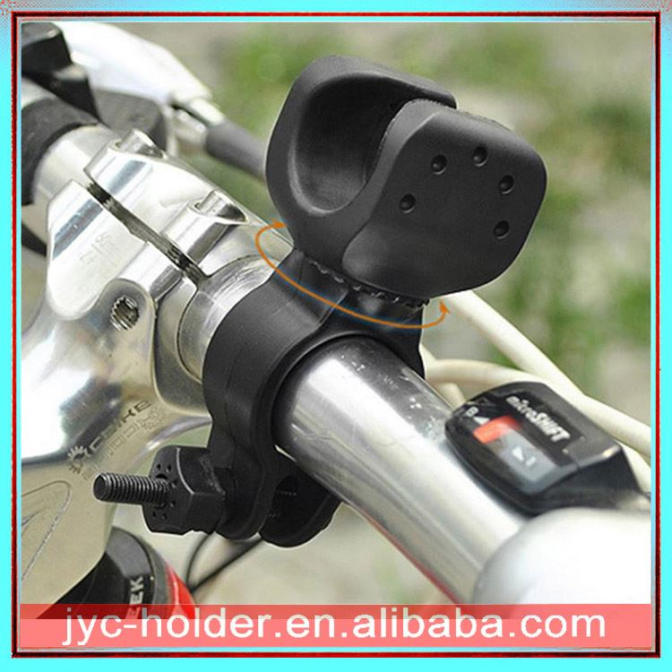 Adjust Bike Seat Adjust Bike Seat Suppliers And Manufacturers At
