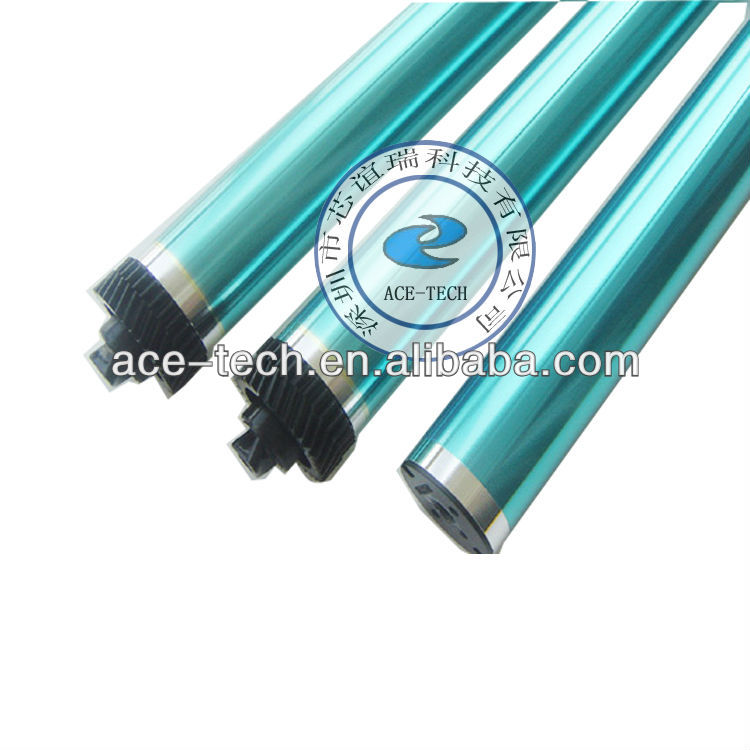 High quality cylinder opc drum for OKI B2200 B2400 laser printer cartridge