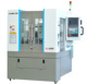 Small cnc milling machine With tool magazine