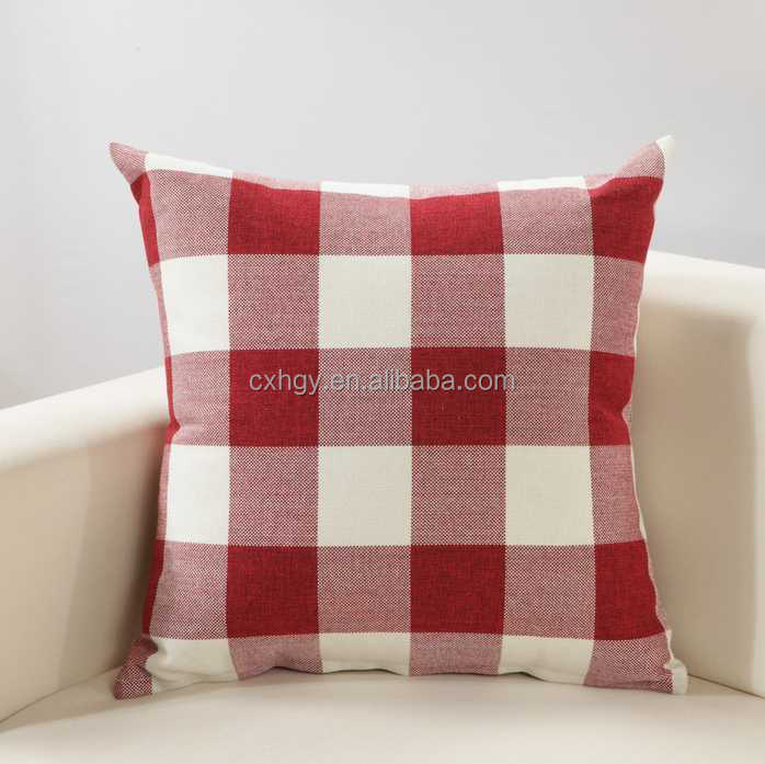 Wholesale Decorative Pillow Case Pillow Cover Set Car Cushion - Buy Cover Set Car Cushion,Case ...