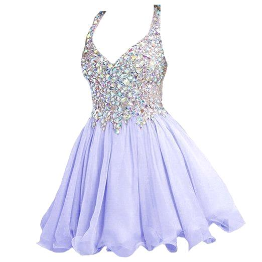 Cheap Short Hair Prom Style, find Short Hair Prom Style deals on ...