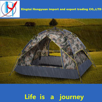 shelter garden outdoors and camping glamping tent camping luxury tent