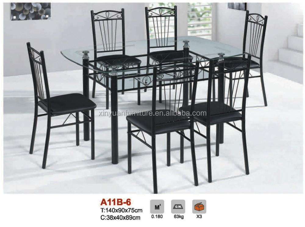 Colored Glass Dining Table Top, Colored Glass Dining Table Top Suppliers  And Manufacturers At Alibaba.com