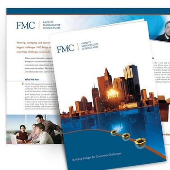 custom professional company catalogue booklet pamphlet printing