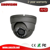ahd cctv camera 960P Vanderproof 2.8-12mm