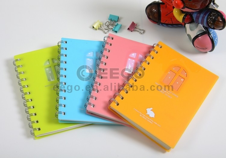 Top Quality Product Cheap Promotion Stationery,Back To School ...
