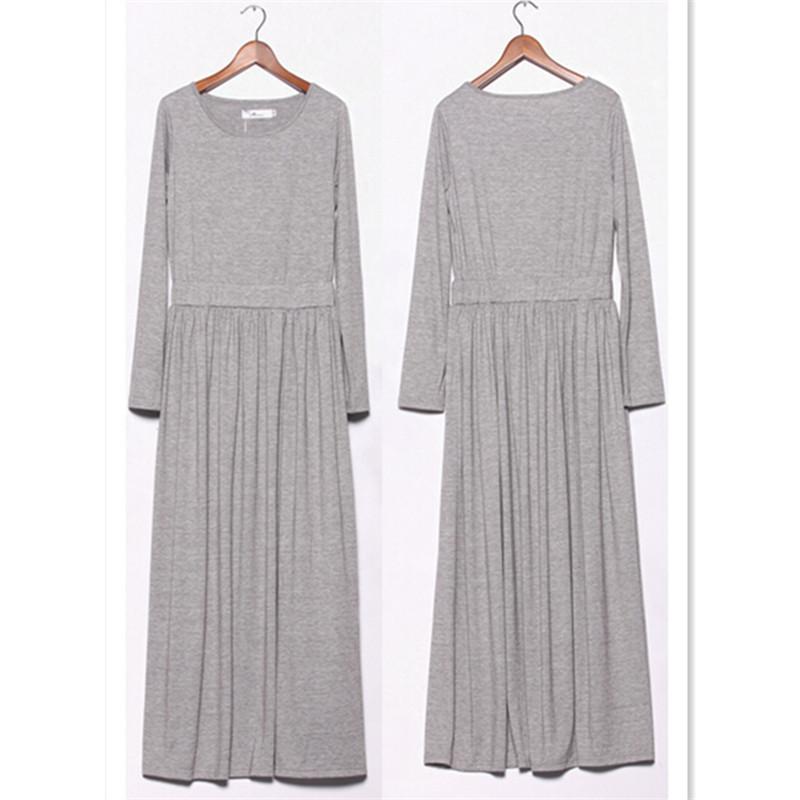 Cheap Maxi Plus Size Dress Find Maxi Plus Size Dress Deals On Line