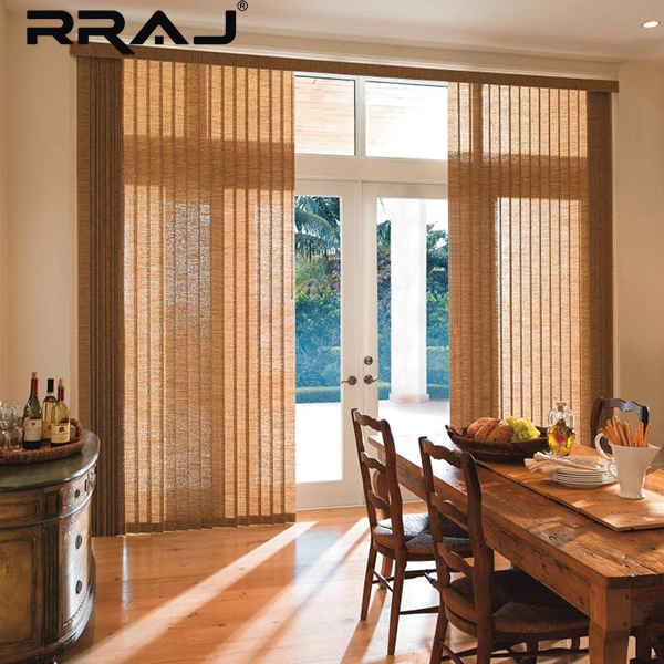 Superieur Adjustable Width Blinds Wholesale, Blinds Suppliers   Alibaba