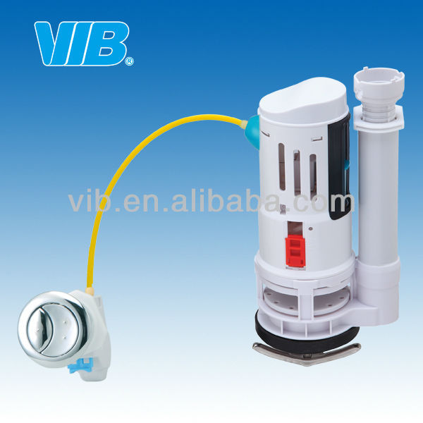 push button toilet parts. Upc Toilet Parts  Suppliers and Manufacturers at Alibaba com