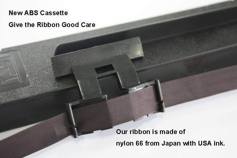 Canon Typewriter Ribbons Canon AP100 AP 1000 AP-1000
