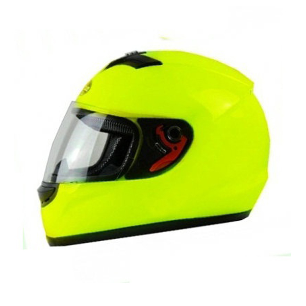 Factory wholesale safe motorcycle custom helmets with DOT/ECE standard