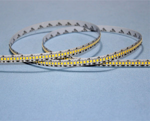 SMD2835 120LEDs/m led rigid 12V Rigid ultra thin LED strip