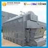 Safety Value industrial coal fired steam boiler 1-20ton/h