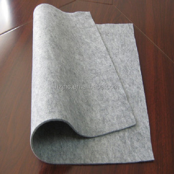 Factory price nonwoven Technics And 180gsm-550gsm Weight Car Cover