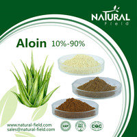 Best Selling Products Skin Whitening Cream Aloe Vera Extract Aloin