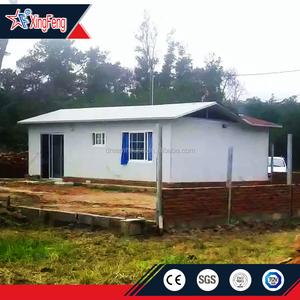Weather Proof Prefab Housessri Lanka Tiny Prefab Home Kitseco Friendly Prefab House