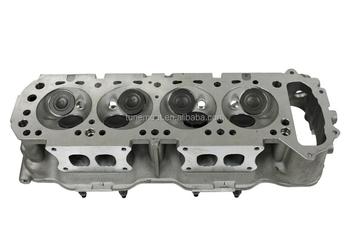 Cylinder Head For D21 Z24 11042-1a001 - Buy Vw Cylinder Head,Engine  Cylinder Head,22re Cylinder Head Product on Alibaba com