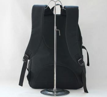 Wholesale Fashion Durable Low Price School Bag For University ...
