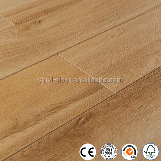 Laminate Flooring Manufacturers laminated flooring superb laminate flooring brands decoration Laminate Flooring China Laminate Flooring China Suppliers And Manufacturers At Alibabacom