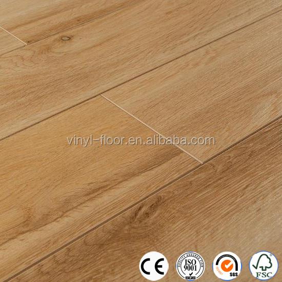 Laminate Flooring Manufacturers laminate flooring china laminate flooring china suppliers and manufacturers at alibabacom Laminate Flooring China Laminate Flooring China Suppliers And Manufacturers At Alibabacom