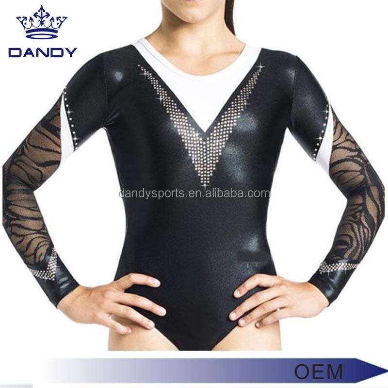 b04066d94cc4 China mc leather suit wholesale 🇨🇳 - Alibaba