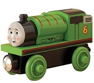 Cheap Percy The Train Find Percy The Train Deals On Line At Alibabacom