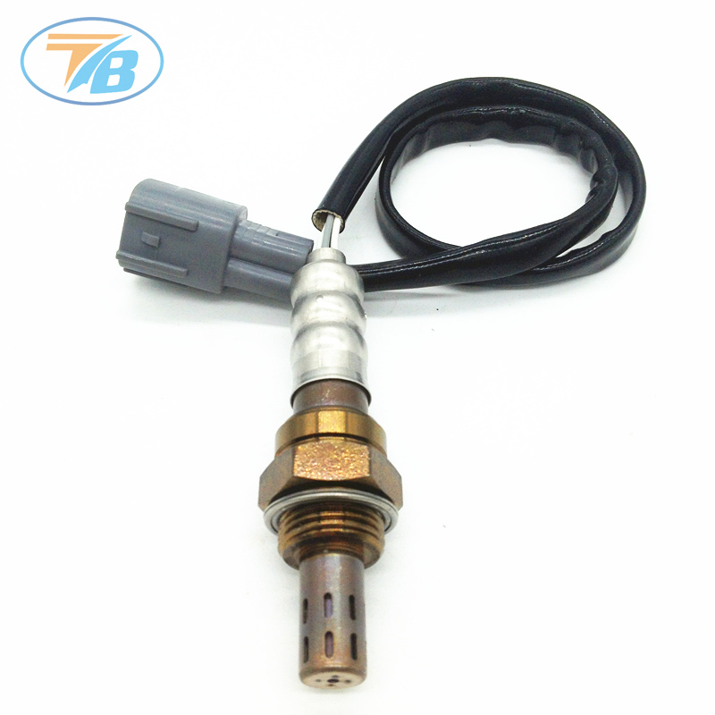 4 Wire 4PIN Lambda Probe Oxygen Sensor for TOYOTA Camry ...