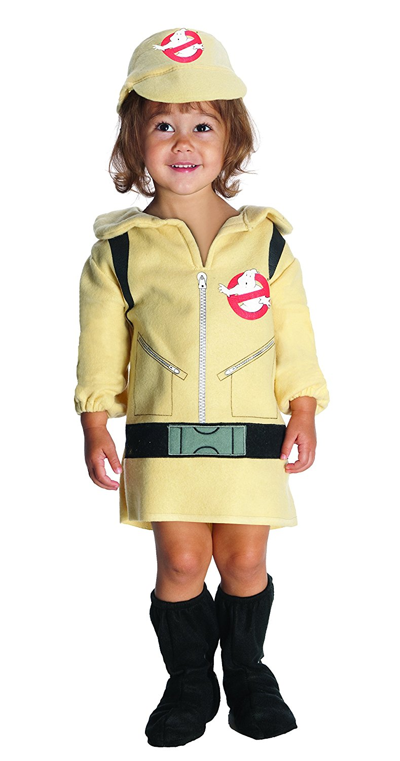 Cheap ghostbusters costume adults deals  sc 1 st  Alibaba & Cheap Ghostbusters Costume Adults find Ghostbusters Costume Adults ...