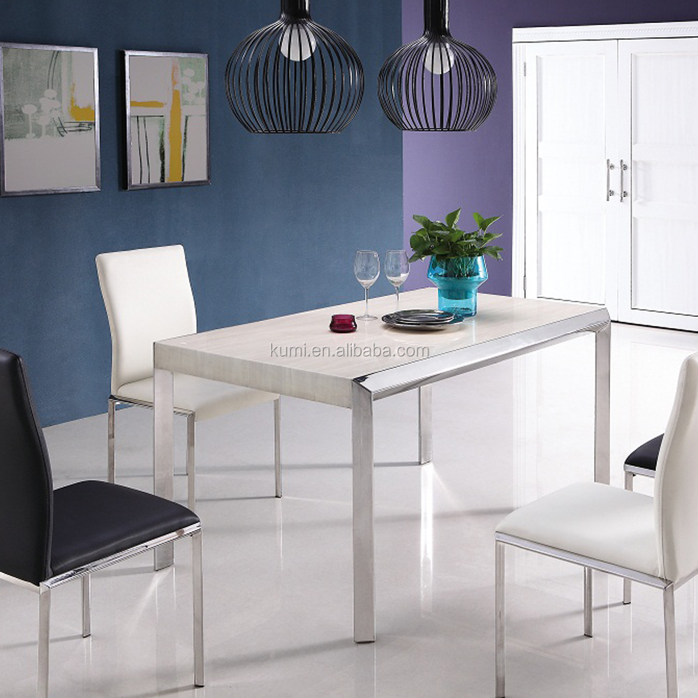 Marble Dining Table Base, Marble Dining Table Base Suppliers And  Manufacturers At Alibaba.com