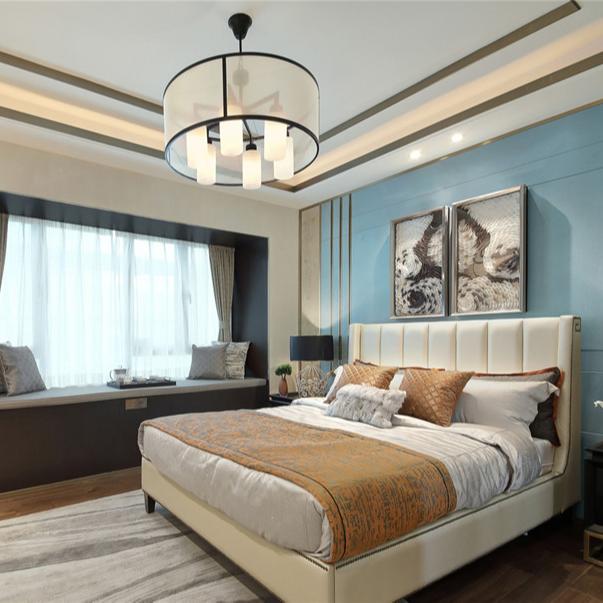 Custom Modern Grand Hyatt Hotel Furniture,Furniture For Hotel