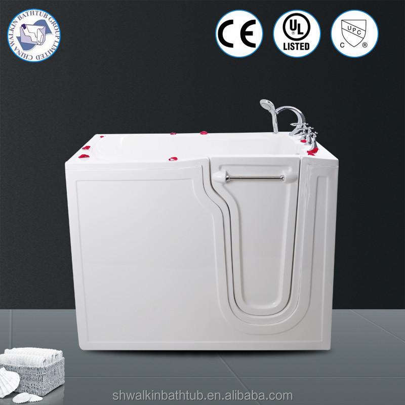 China spa bath tube wholesale 🇨🇳 - Alibaba