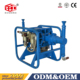 Mortar/ Cement/ Concrete Injection Machine/ Mining Grouting Pumps