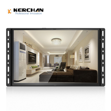 "Open frame 10"" automaat ad media player mp4 ondersteuning avi <span class=keywords><strong>video</strong></span> formaat"